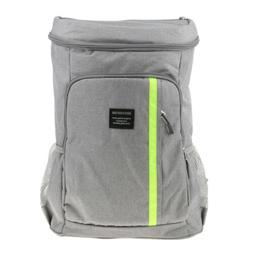 Insulated Cooler Leak-proof Backpack for Camping Picnic Lunc
