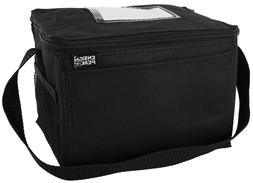 Ensign Peak Insulated Lunch Cooler Bag