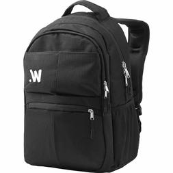 Insulated Soft Cooler Backpack Fits 30 Cans Leak Proof Made
