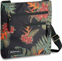 Dakine Jo Jo Handbag - Jungle Palm