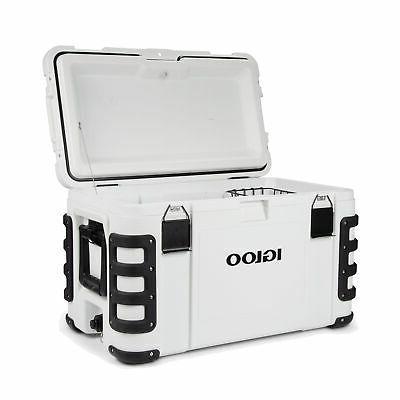 Igloo Quart Ice