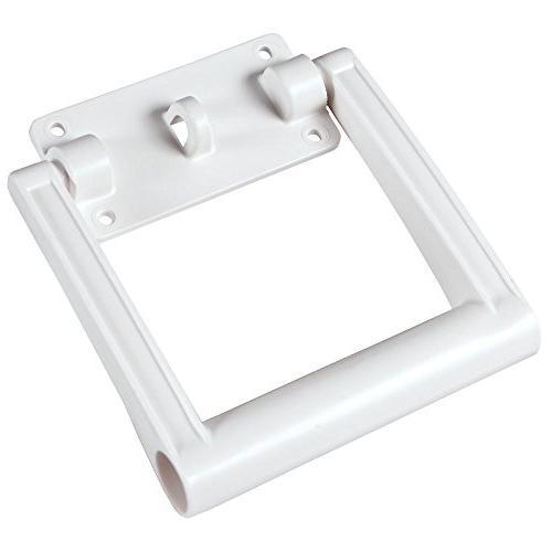 Igloo 90-100 Quart Handles, White