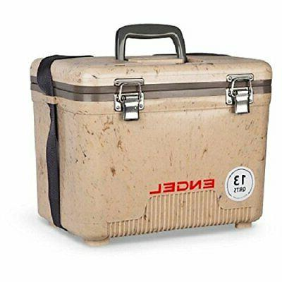 13Qt Dry Box 13 Quart