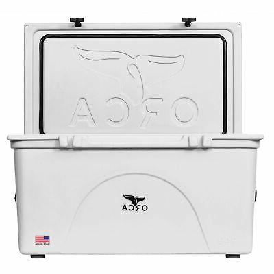 Orca Can High Performance Insulated Ice Cooler