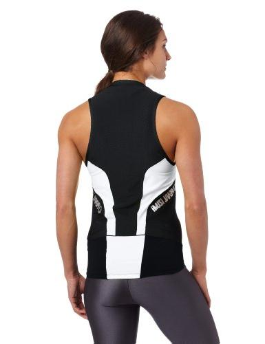 Elite Triathlon Singlet -