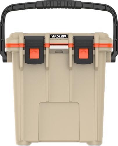 Pelican™ Elite Cooler