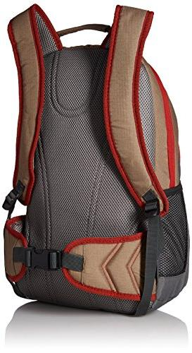 Coleman 28-Can Backpack