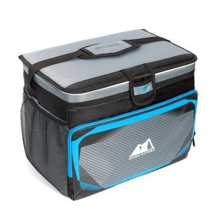 Arctic Zone 30-Can Cooler