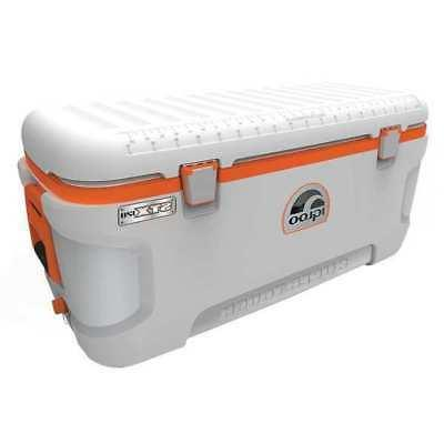 44807 full size chest cooler 120 qt