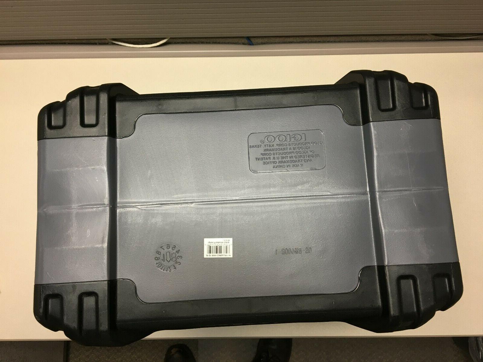 Igloo Duty BMX 25 Quart - - New