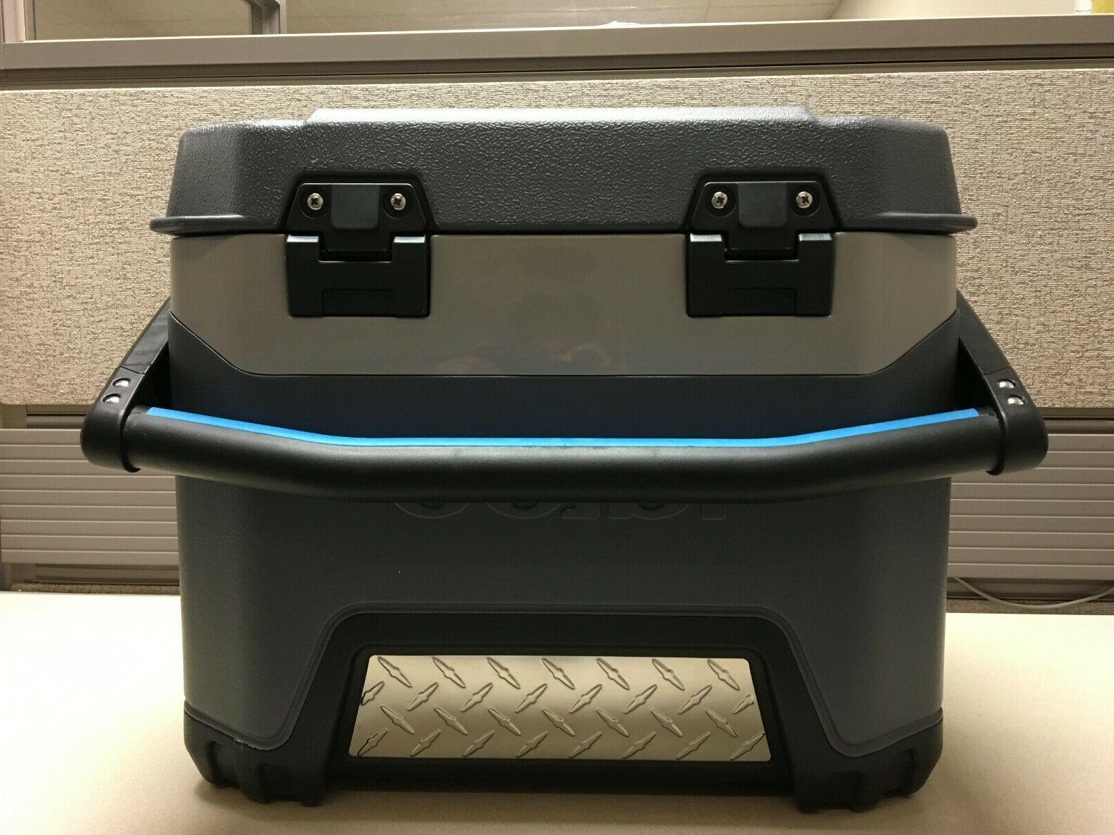 Igloo Heavy BMX 25 Quart Cooler - - New