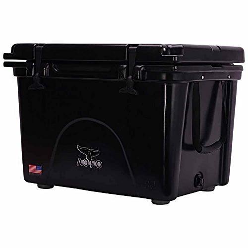 ORCA Cooler,