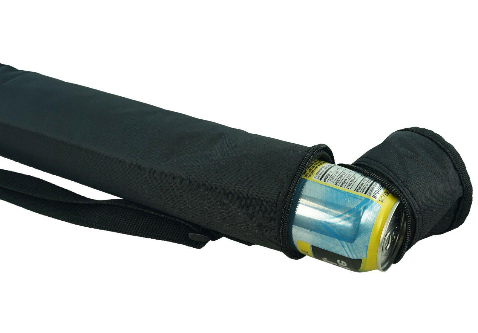 6-pack Insulated