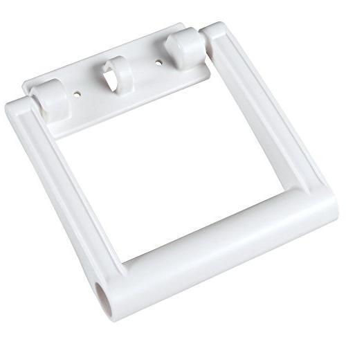 Igloo 21023 Handles, White