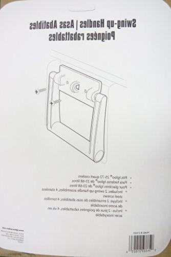 Igloo 25-72-Quart Handles,