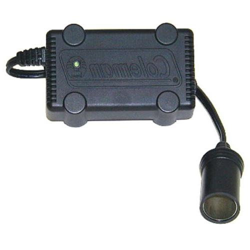 Coleman Thermoelectric Adapter