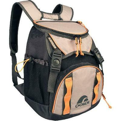 Igloo Cooler Outdoor Bag W/ Straps
