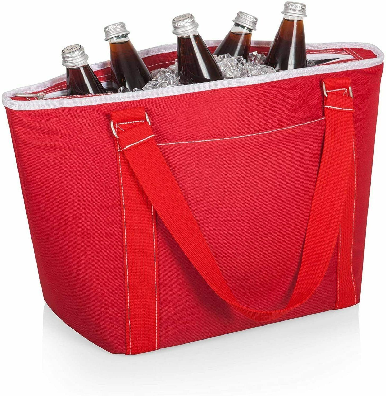Picnic Time brand Cooler Tote Bag