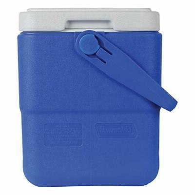 Coleman 28 Ice Insulated Portable Camping Cold
