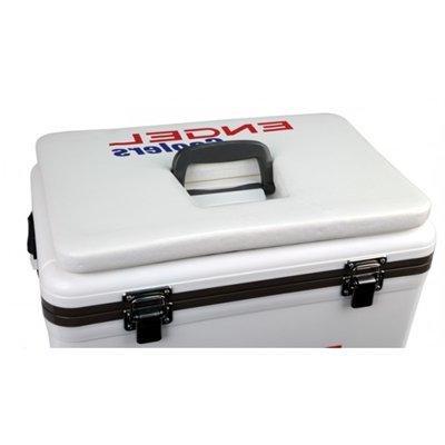 coolers 30 quart dry cooler