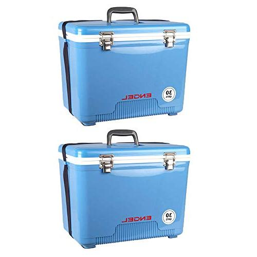 coolers 30 quart lightweight insulated
