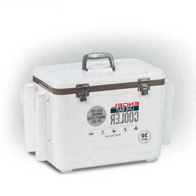 coolers combo unit