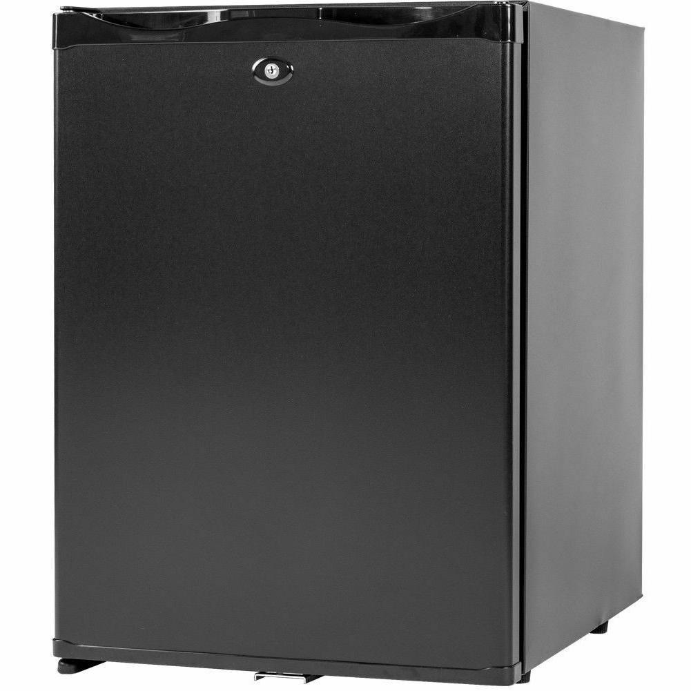 Smeta DC 12V Refrigerator AC Mini Fridge Hotel Office Bedroo
