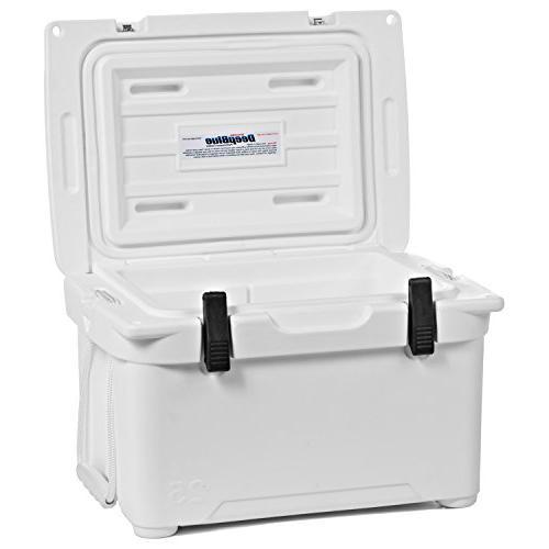 Engel Ice Box 20.5x14.25x14.