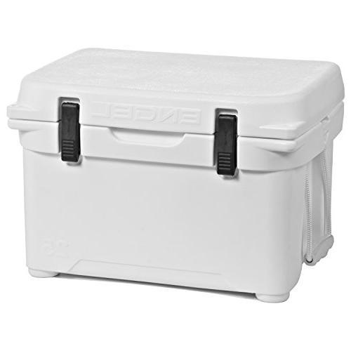 Engel Ice Box