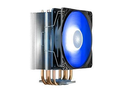 Deepcool V2 120mm Bearing Cooler