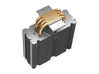 Deepcool GAMMAXX 400 120mm Hydro Bearing Cooler