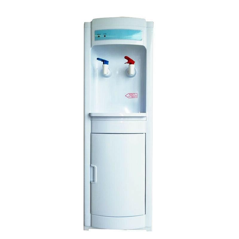 Hot&Cold Water Dispenser Free Gallons