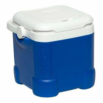 ice cube cooler