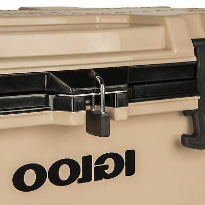 Igloo IMX 70 Cooler Handles