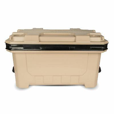 Igloo IMX 70 Qt. Insulated Ice Cooler Handles