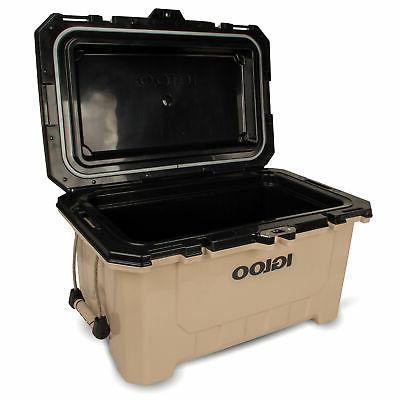 Igloo IMX 70 Insulated Cooler w/