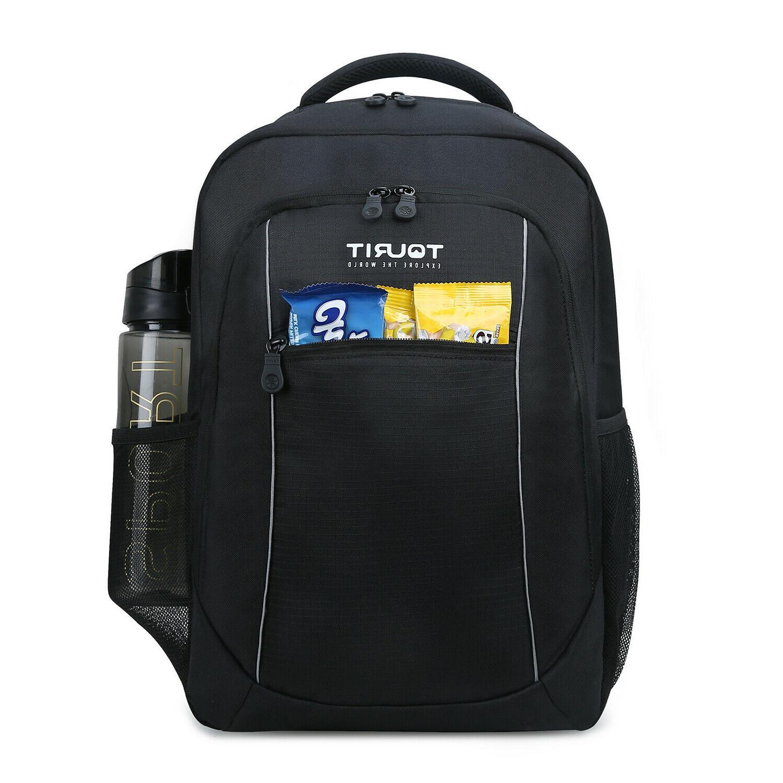 TOURIT Cooler Backpack Lightweight Backpack Cooler Leak-Proof