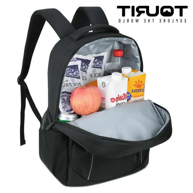 insulated cooler backpack lightweight backpack cooler bag