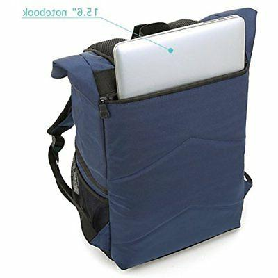 TOURIT Insulated Lunch Bag For Men Women Work,
