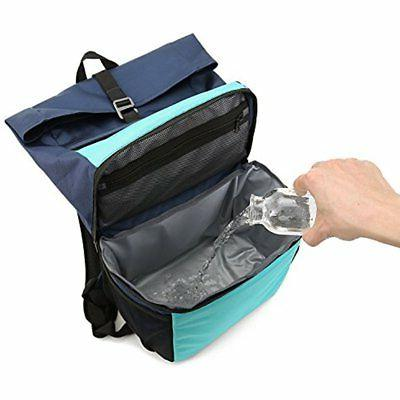 TOURIT Lunch Bag Light For Women To Work,