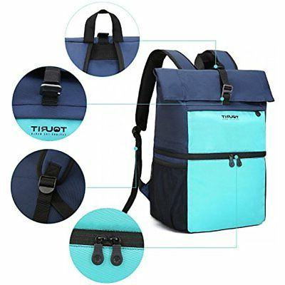 TOURIT Insulated For Women To Work, Day