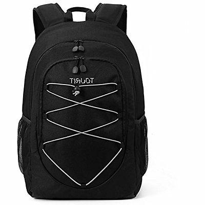 TOURIT Insulated Cooler Backpack Soft Lightweight With For L