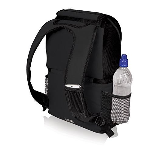 ONIVA a Time Zuma Cooler Backpack,