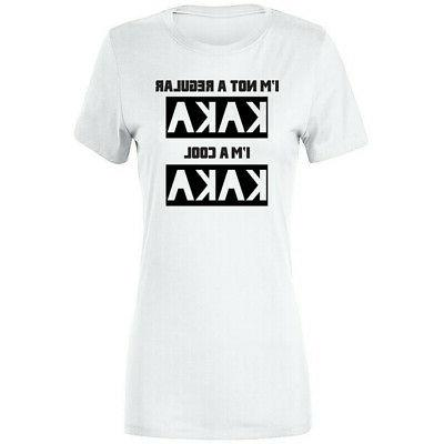Kaka I'm Father's Day Gift Shirt