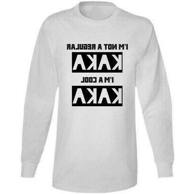 Kaka I'm Father's Day Shirt