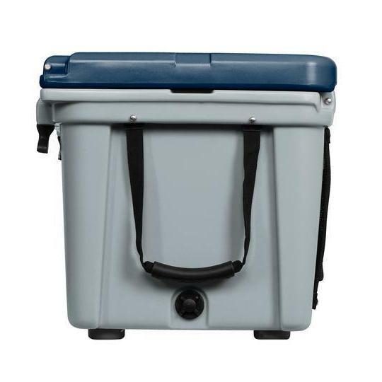 ORCA MLB York Yankees Quart Cooler