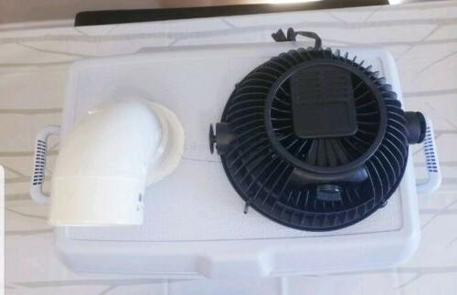 NEW 48qt Personal Portable Conditioner