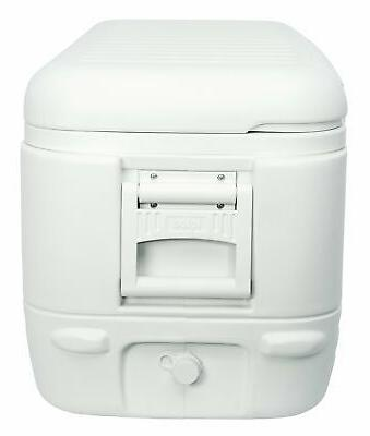 Igloo Polar Cooler White