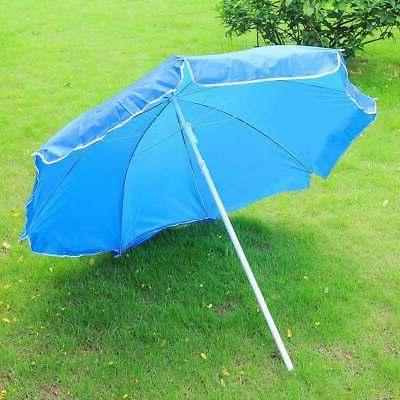 Portable Double Folding Chair with Umbrella Picnic Cooler Ca
