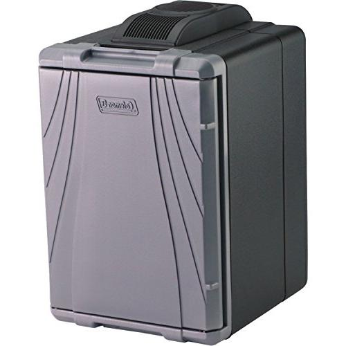Coleman 40-Quart Thermoelectric Cooler